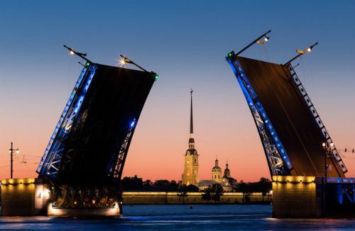 Где взять срочный кредит наличными в Санкт-Петербурге