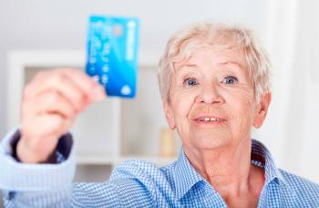 Срочные займы пенсионерам до 70 лет