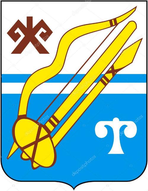 Кредитные карты в Горно-Алтайске
