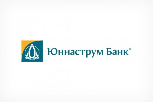 Участники акции от «Юниаструм Банка» получат возможность выиграть приз