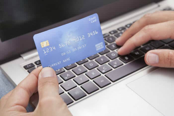 Оформить онлайн займ с моментальным решением сразу на карту