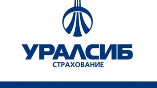 Как взять кредит в Уралсиб банке
