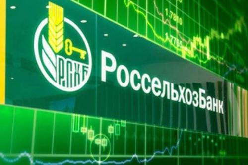 Возможно ли взять кредит наличными в Россельхозбанке в Санкт-Петербурге