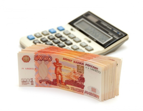 Взыскание просроченных розничных долгов будет ограничено