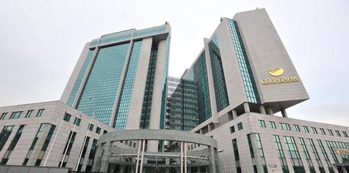 Сбербанк о компаниях VBI и Denizbank