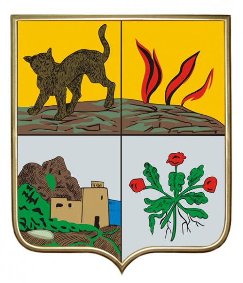 Кредитные планы в Дербенте