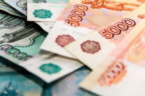 Спрос на заемные средства возрастет