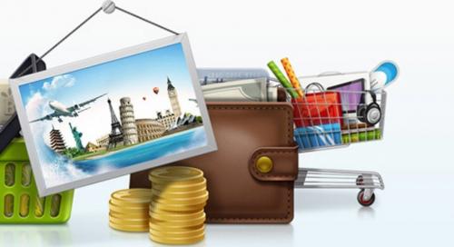 Сеть банковских отделений потребительского кредитования становится шире