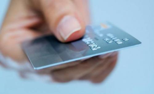 Взять кредит на карту – удобно, просто и безопасно