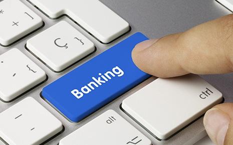 Молодых и богатых виртуальных заемщиков становится больше