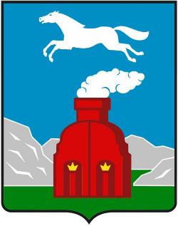 Микрозаймы в Барнауле