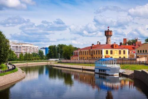 Взять кредит в Иваново