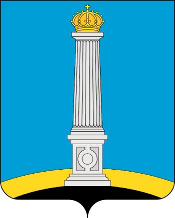 дебетовые карты в Ульяновске