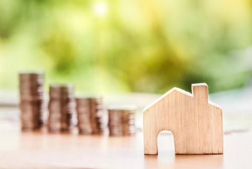 Жителям сельской местности могут предложить льготную ипотеку