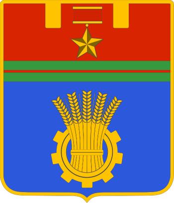 Дебетовые карты в Волгограде