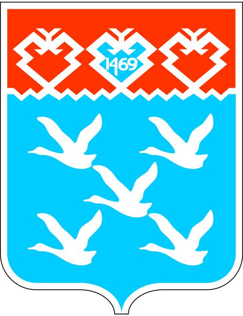 Кредитные карты в Чебоксарах