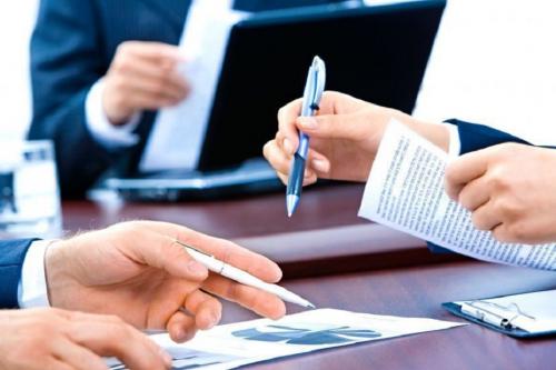 Регулятор ужесточит контроль над кредитными компаниями