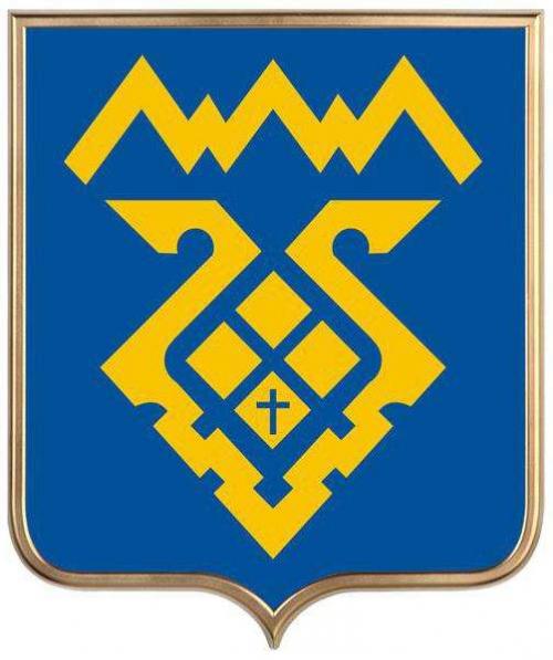 Кредиты в Тольятти