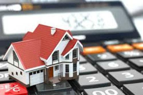 отмена имущественного налога многодетным семьям