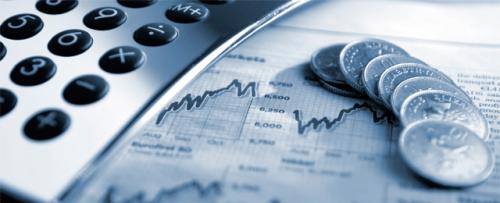 Некоторые особенности оценки просрочек по розничному кредитованию