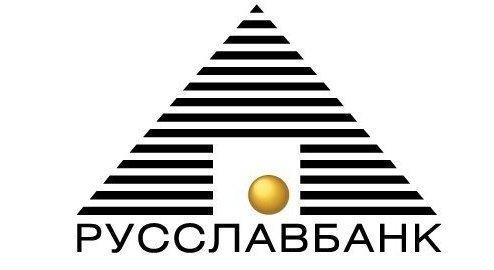 Кредитные продукты в Русславбанке