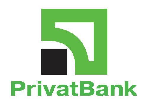 Как получить кредит в Приватбанке