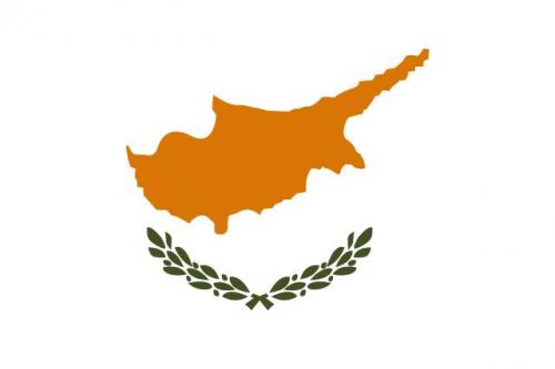 Кипр: будет ли введен налог на депозиты?