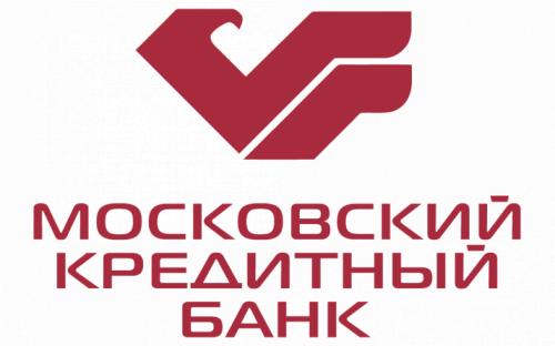Новости от Московского кредитного банка: 15 лет — срок потребительского кредитования