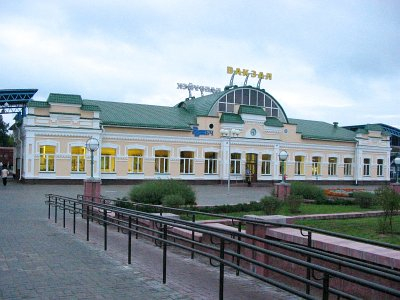 Как взять кредит в Бобруйске