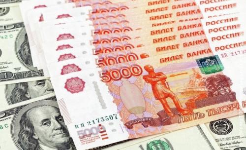 Доллар, банки, инвестиции: прогноз-2008