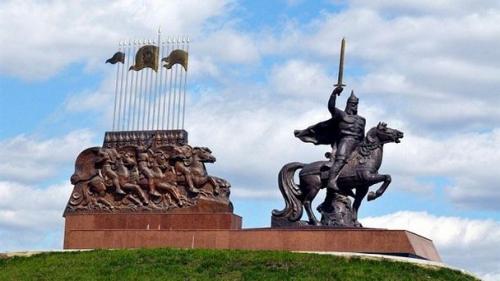 Взять кредит наличными в Луганске