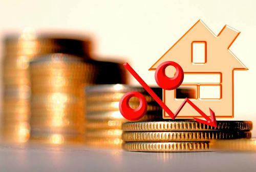 Альфа-Банк снизил ставки по ипотеке