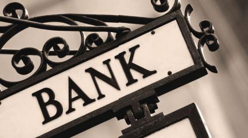 «Дочки» иностранных банков «зависли»