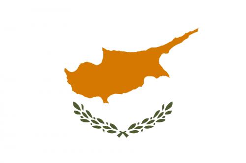 Компенсируют ли убытки киприотов?