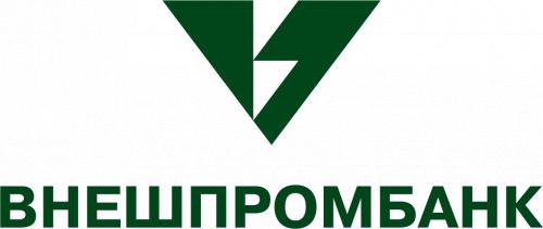 Внешпромбанк занялся выпуском ценных бумаг