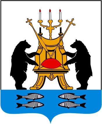 Дебетовые карты в Великом Новгороде
