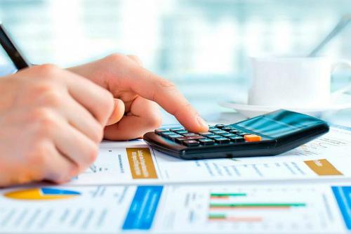 Кредитные каникулы аннулированы