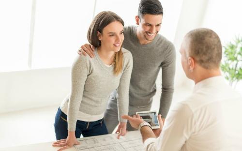 Может ли поручитель отказаться от проверки своей кредитной истории