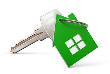 Чтобы привлечь потенциальных ипотечных заемщиков, следует постараться