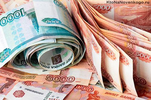 Активизировались добровольные помощники клиентов проблемных банков