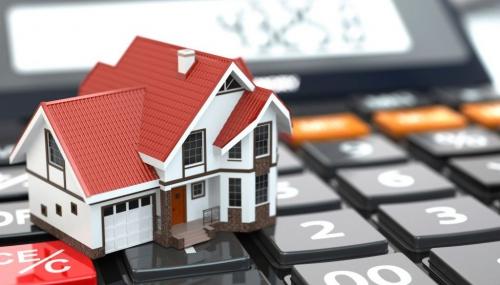 Ипотечный кредит дорожает