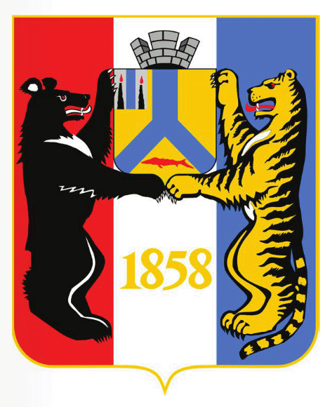 Кредиты в Хабаровске