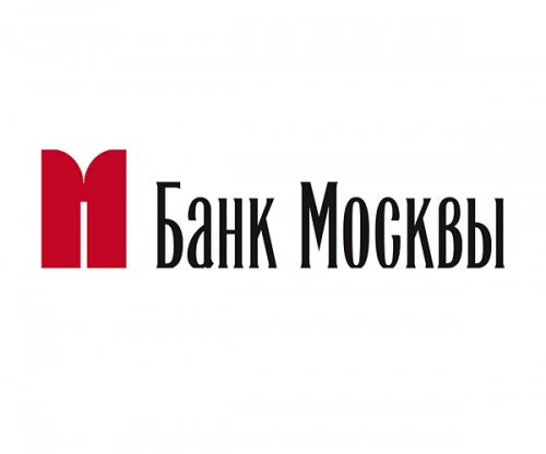 Банк Москвы в Кемерово: 14 лет на рынке услуг