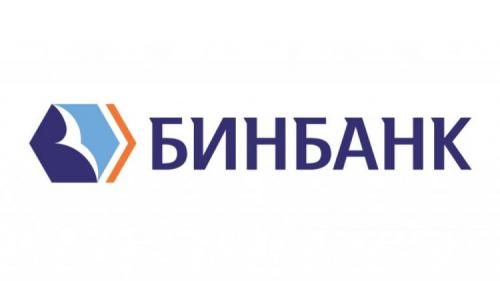 бинбанк банк открытие кредиты