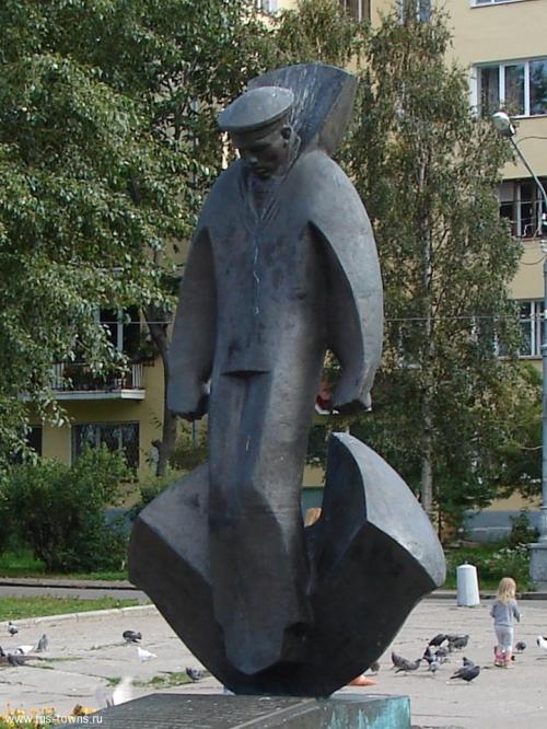 Взять кредит в Архангельске с помощью кредитного брокера