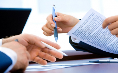Необходимость страхования ипотечных заемщиков возрастает