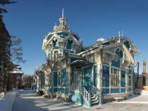 Где взять кредит в Томске