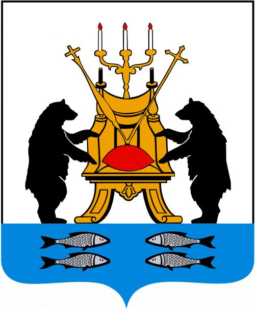 Кредиты в Великом Новгороде
