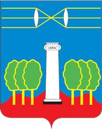 Кредиты в Красногорске