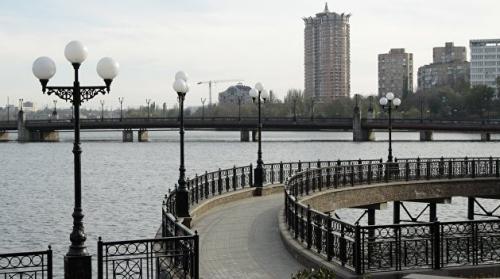 Где взять кредит наличными в Донецке